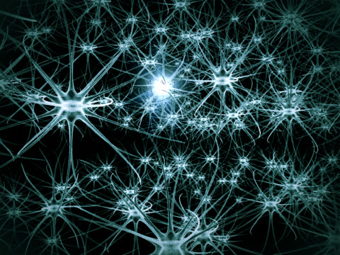 Neural Network-NTSC video