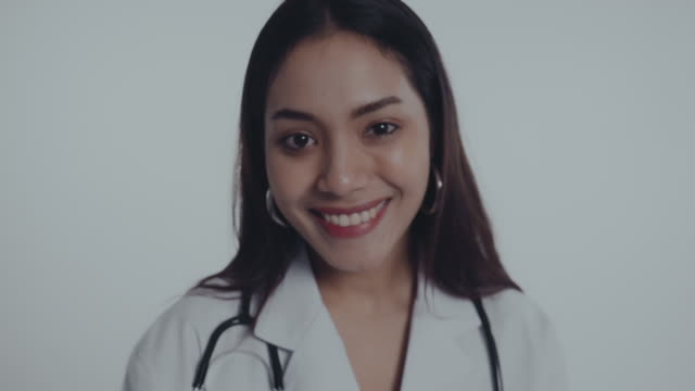 New Normal Doctor , Telemedicine