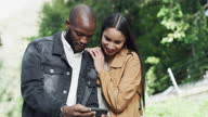istock A new relationship needs a new profile picture 1276636078
