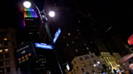 istock New York at night 533267008
