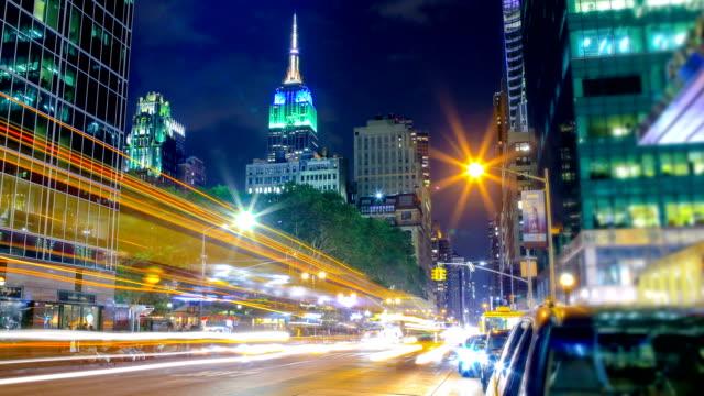 New York City streets New York City 4K footage wall street stock videos & royalty-free footage