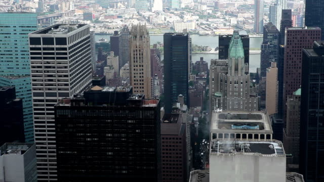 New York – Video