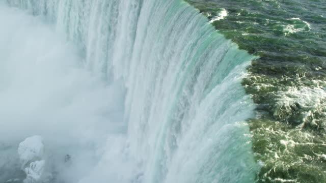 Video Niagara Falls