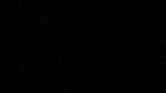 gece yıldız twinkle - ünlüler stok videoları ve detay görüntü çekimi