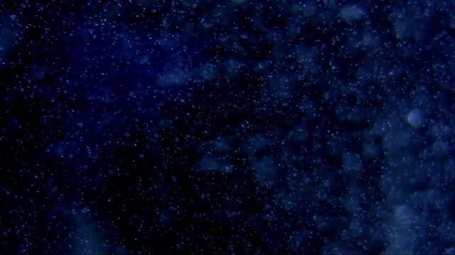 Night Swarm video