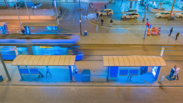 uteliv transport i münchen, tyskland - munich train station bildbanksvideor och videomaterial från bakom kulisserna