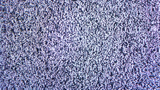 No signal on TV, television static noise. 4K Resolution No signal on TV, television static noise. 4K Resolution cable tv stock videos & royalty-free footage