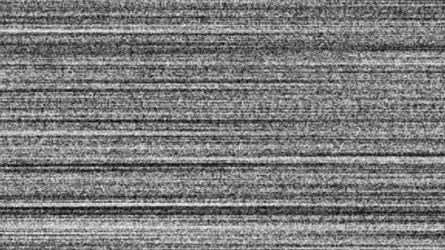 vidéos et rushes de aucun signal) - gris