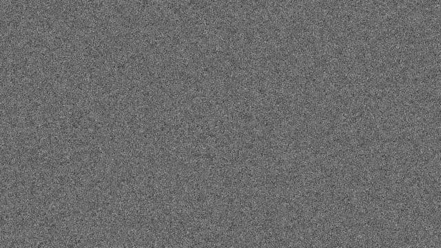 tv noise abstract motion background - offline bildbanksvideor och videomaterial från bakom kulisserna