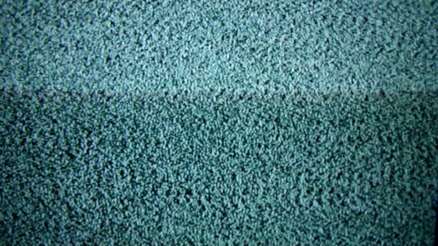 tv noise - offline bildbanksvideor och videomaterial från bakom kulisserna
