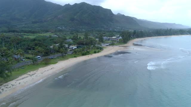 North Shore, Oahu video