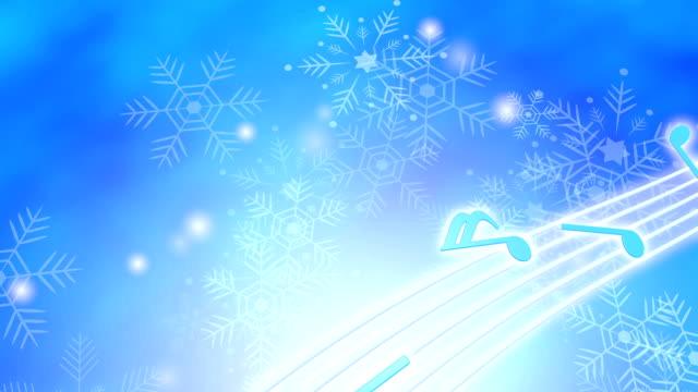 observera flödande snö kristaller kamera arbete 2 mönster ljus bakgrund - intoning bildbanksvideor och videomaterial från bakom kulisserna