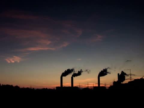 ntsc: klima krise - kürzer als 10 sekunden stock-videos und b-roll-filmmaterial