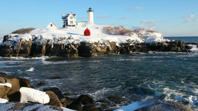 christian single women in cape neddick Sail past the main harbor line sail while you can before its time who knows where you go when you die are there highways or roads where you decide.