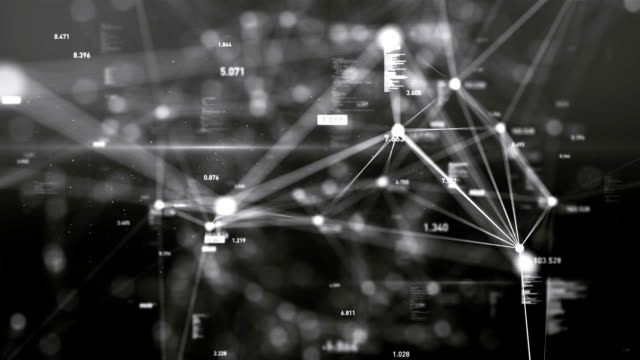 numbers network video