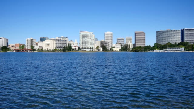 Oakland, CA Oakland, CA waterfront oakland stock videos & royalty-free footage