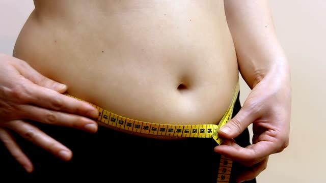 Obesity video
