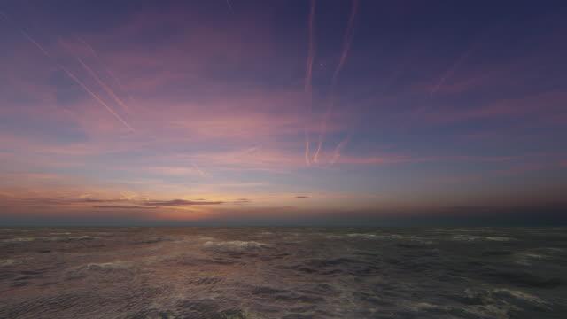 ocean background - спокойная вода стоковые видео и кадры b-roll
