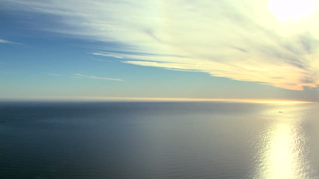 ocean view to infinity video