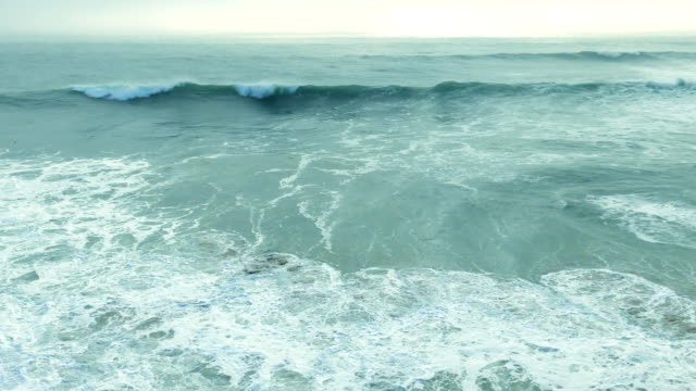 Best Angry Sea Stock Videos and Royalty-Free Footage - iStock