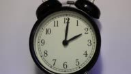 istock October 2020 time change, advance the time, going from 03:00 to 02:00, Winter time 1278919080