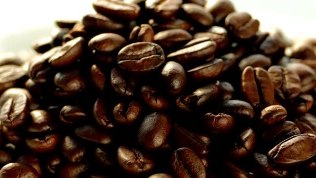 Сoffee,beans, caffeine,espresso,mocca, video