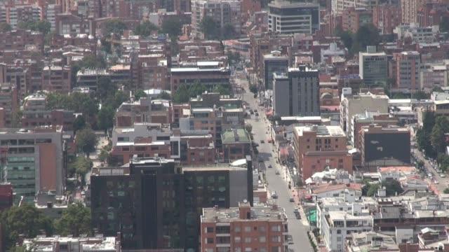 Office Buildings, Sky Scrapers, High Rises, Urban Office Buildings, Sky Scrapers, High Rises, Urban cement stock videos & royalty-free footage