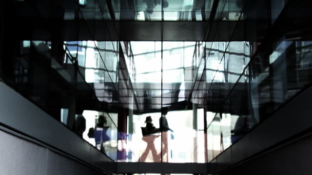 büro business-darstellung - reisebüro stock-videos und b-roll-filmmaterial