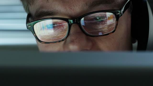 Office Man Display      INF BS DE PR RS