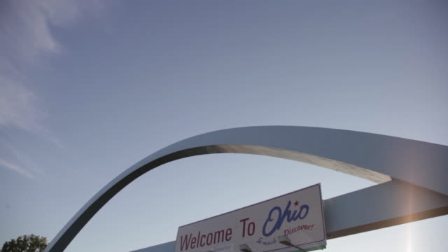 Ohio_Sign