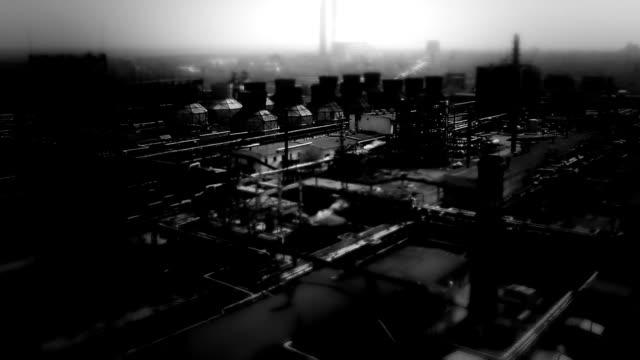 古い工場 - 古風点の映像素材/bロール
