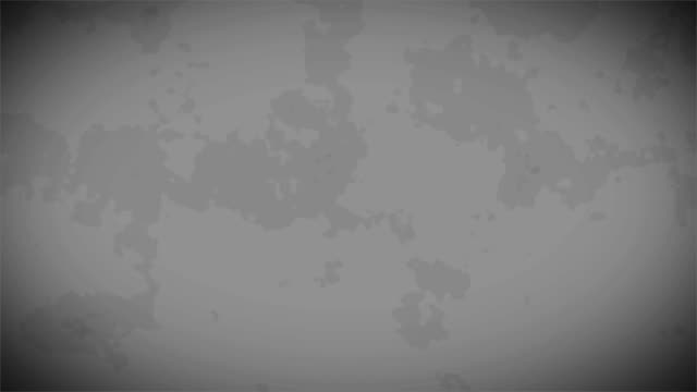 4K Old Film Effect High Definition old film video footage, ideal for compositing. Retro and old school style. Motion graphic and animation background. Retro background and wallpaper. video