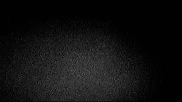 old film noise overlay real grain for video glitch - analogiczny filmów i materiałów b-roll