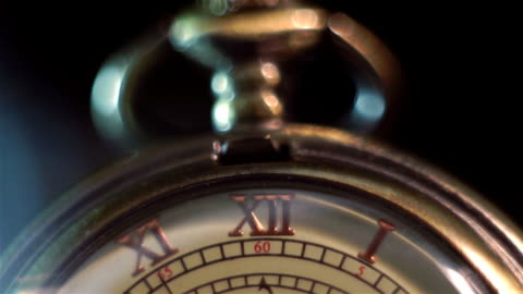 old golden clock machinery old golden clock machinery 2015 stock videos & royalty-free footage