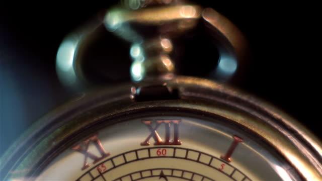 gamla gyllene klocka maskiner - 2015 bildbanksvideor och videomaterial från bakom kulisserna