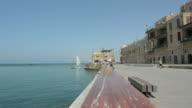 istock Old port of Jaffa in Tel Aviv Israel 496911102