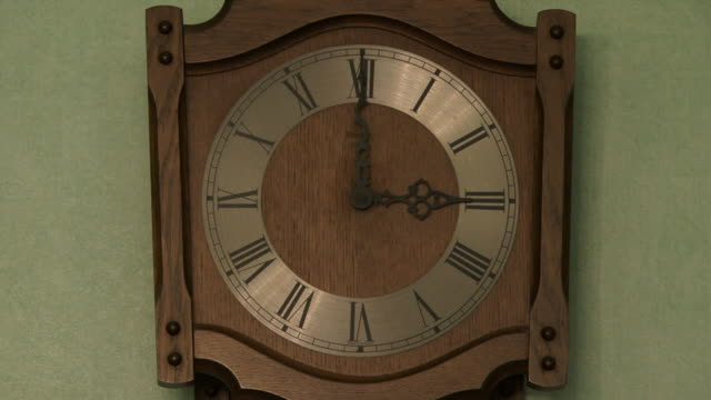 old wall clock time lapse old wall clock time lapse wall clock stock videos & royalty-free footage
