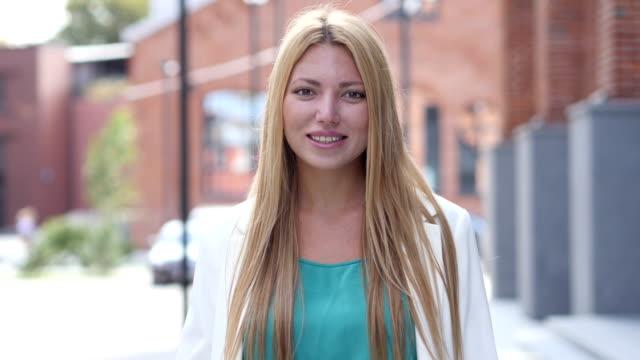видео девушка модель веб камеры