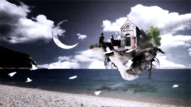 Onyric Church Fly to Seaside video