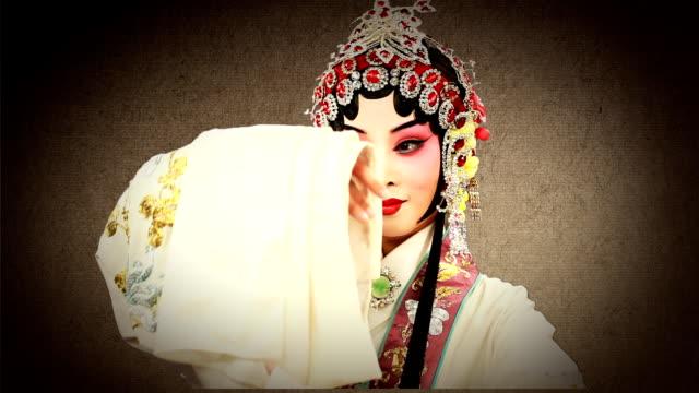 opera video