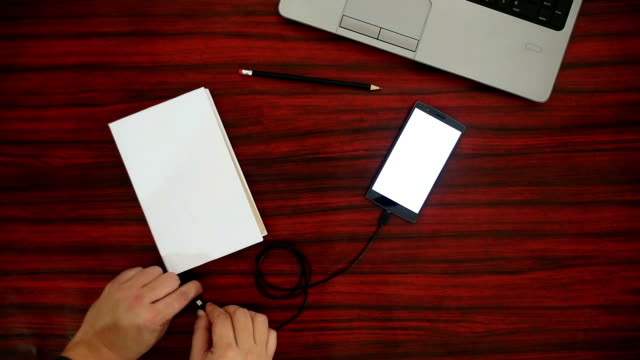 Optical character recognition video video