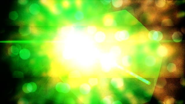 Optical Flare, luzes, reflexo de lente, transições, filme Burns, vazamento de luz, filme pisca, queimar - vídeo