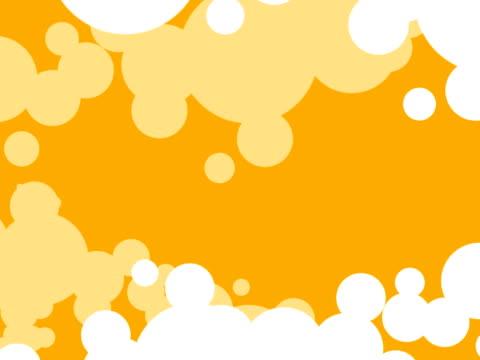 NTSC Orange Pops video