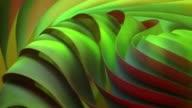 istock Organic abstraction 1224737513