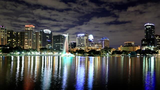 Orlando, Florida video