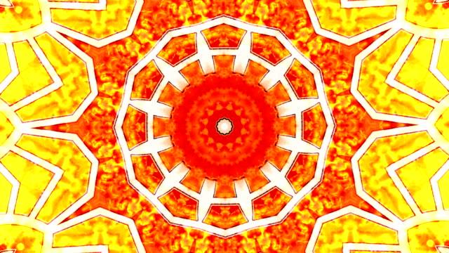 ornament video