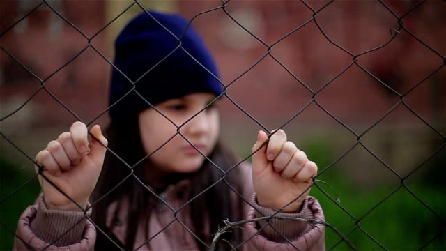 orphan,fatherless orphan,fatherless poverty stock videos & royalty-free footage