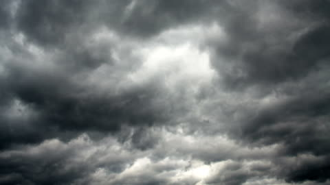 vídeos de stock e filmes b-roll de nublado - escuro