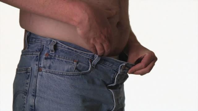 Overweight video
