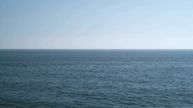 PacificOceanHorizon-A010_C003_020163-B video